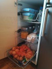 apothekerschrank - haushalt & möbel - gebraucht und neu kaufen ... - Apothekerschrank Küche Gebraucht