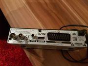 SRT 3000 HD