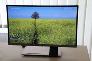 ACER Bildschirm Design Monitor 27