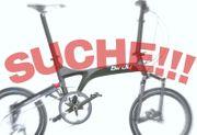 Fahrraeder Fahrrad In Altlandsberg Sport Fitness Sportartikel