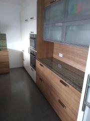 Küche in Stuttgart - gebraucht und neu kaufen - Quoka.de