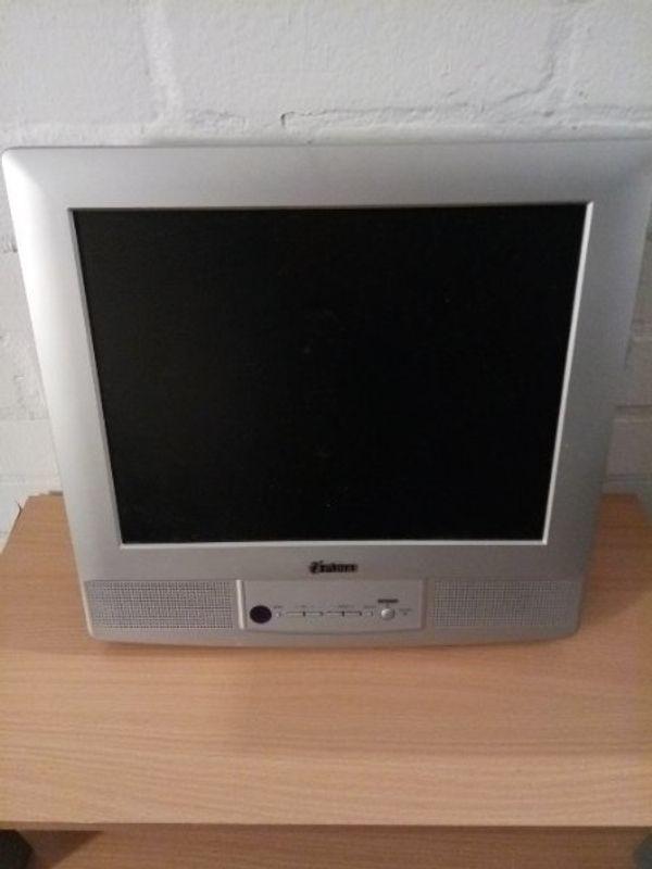 Hanseatic Fernseher Gunstig Gebraucht Kaufen Hanseatic Fernseher