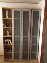 Möbel In Kassel ikea möbel in kassel gebraucht und neu kaufen quoka de