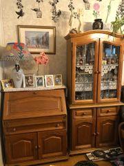 6 teiliges wohnzimmer