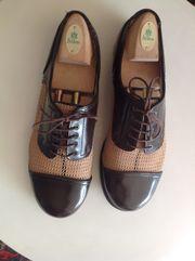 025ad181f39492 Getragene Schuhe in Augsburg - Bekleidung   Accessoires - günstig ...