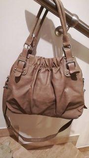Handtasche Fritzi von