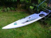 F2 Surfboard Windsurf