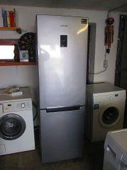 Winterschlußverkauf in der Kühlabteilung