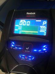 Crosstrainer von Reebok GX40s