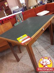 Tisch Esstisch Küchentisch Küche Möbel