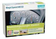Dometic Waeco MS-50 MagicSpeed Tempomat