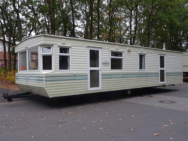 Willerby Mobilheim Gebraucht : Willerby countrystyle mobilheim zu verkaufen in nordhorn