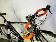 Merida Cyclo Cross 5 RH58cm