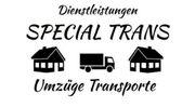Umzüge Transporte Aller Art
