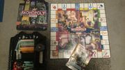 Monopoly City - SteelboxEdition