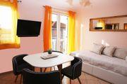 Villa Marica Apartment Nr 8