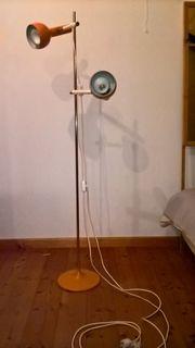 VITRA Stehlampe von