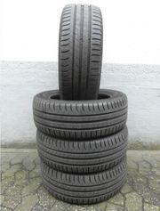 Sommerreifen Reifen Michelin 205 55
