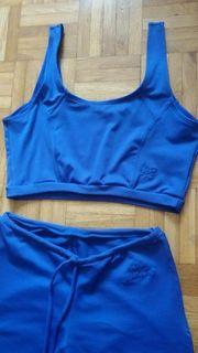 Damen Sport Dress