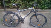 Fahrrad Tecnobike 26
