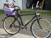 Kalkhoff Herren - Tourenrad