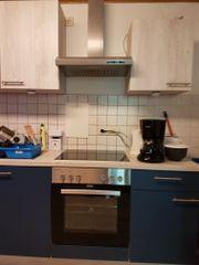 Küche in Koblenz - gebraucht und neu kaufen - Quoka.de