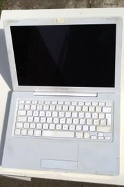 Macbook Late 2007 Apple Keyboard