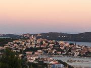 Kroatien bei Split/