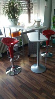 Bar Theke - Haushalt & Möbel - gebraucht und neu kaufen - Quoka.de