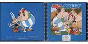 Asterix Obelix Jump n Run