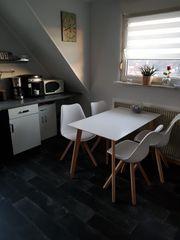 2 Zimmer Wohnung in Heppenheim