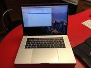 MacBook Pro 15 4 i7