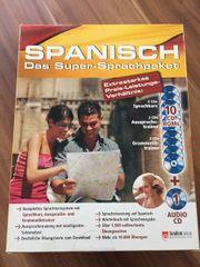 Spanisch Sprachkurs