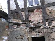 Holzschutzgutachten - Baugutachten für