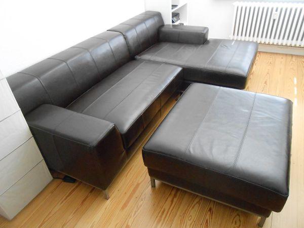 findling naturstein stein ankauf und verkauf anzeigen. Black Bedroom Furniture Sets. Home Design Ideas