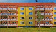 Nachmieter für sonnige 3R-Wohnung 59m2
