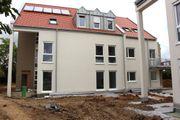 Neubau 3-Zimmer-