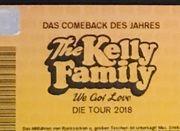 Karten für Kelly