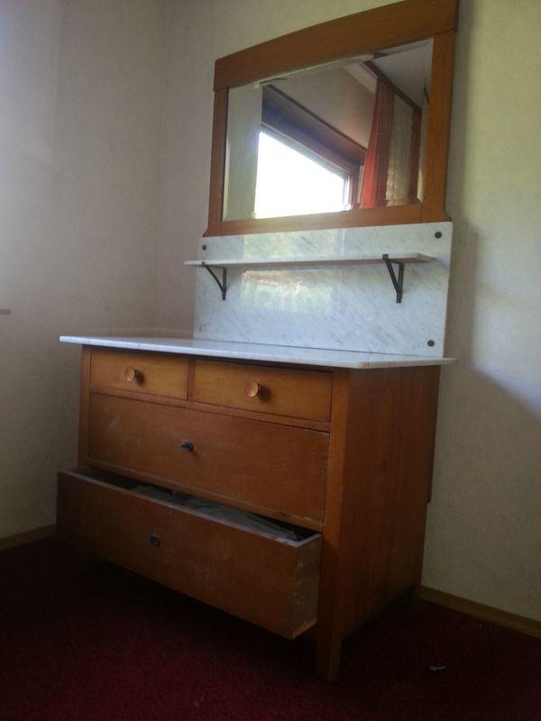 marmorplatte antik gebraucht kaufen nur 2 st bis 65 g nstiger. Black Bedroom Furniture Sets. Home Design Ideas