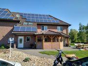 Einfamilienhaus in Sackgassenendlage -