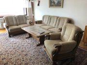 Komplette Wohnungseinrichtung - Haushalt & Möbel - gebraucht und neu ...