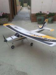 verkaufe 3 Modell Flugzeuge