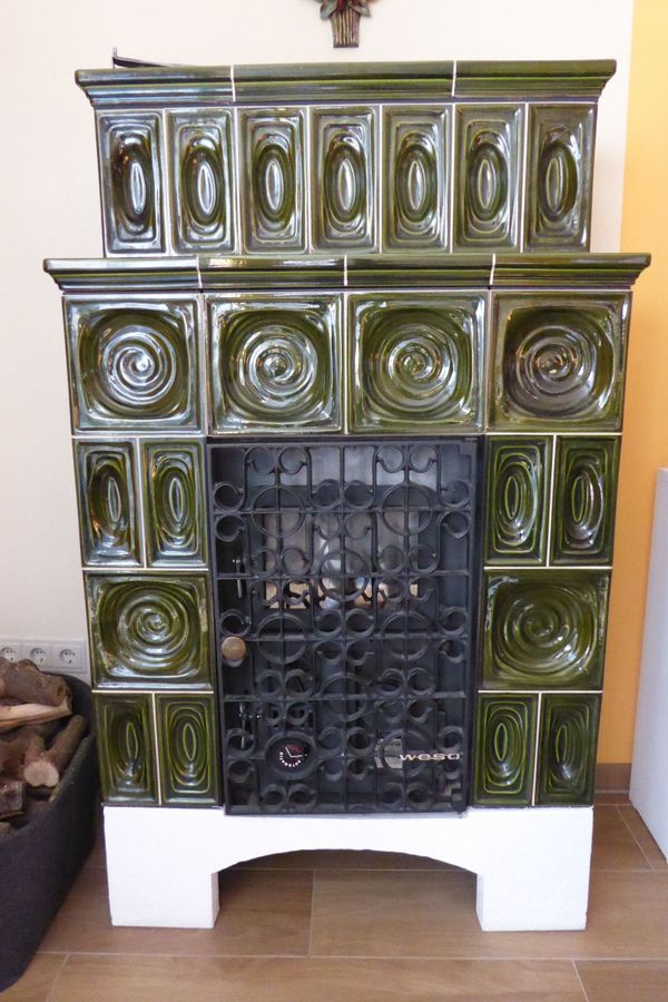 kachelofen zubehor gebraucht kaufen nur 3 st bis 75 g nstiger. Black Bedroom Furniture Sets. Home Design Ideas