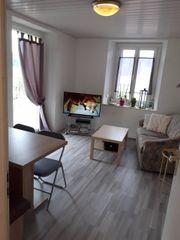 Schöne 2 Zimmer