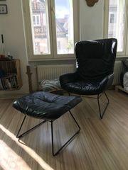 Freifrau Sessel Leya