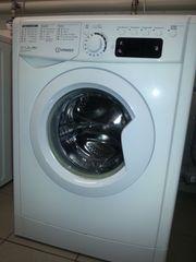 Waschmaschine A von INDESIT