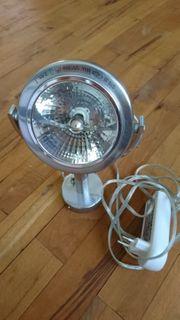 Ikea Lampe Klimat V0207