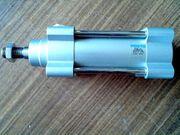 Festo Normzylinder DSBG-50-50-PPVA-N3