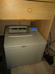 HP LaserJet 4050 2 Stk