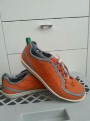 Hi Tec Sneaker